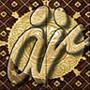 ArabicOpenDoor_logo
