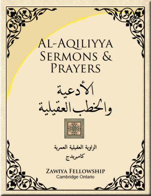 Sermon_Cover
