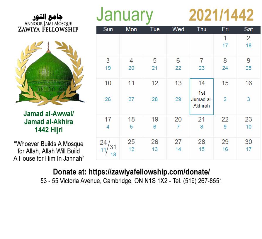 1-January 2021