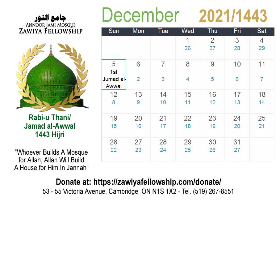 12-December 2021